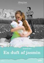 En duft af jasmin af Elisabeth Nord