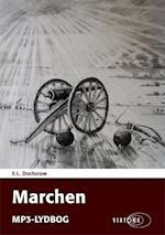 Marchen af E.L. Doctorow