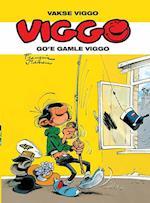 Viggo - go'e gamle Viggo (Vakse Viggo)