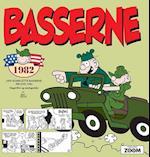 Basserne 1982 (Basserne)