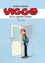 Viggo - alle tiders Viggo (Vakse Viggo)