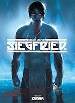 Siegfried (Siegfried)