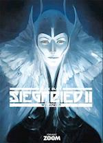 Siegfried- Valkyrien (Siegfried)