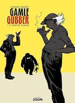 Gamle gubber- Vi, som er tilbage (Gamle Gubber)
