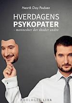 Hverdagens psykopater