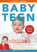 Babytegn - en håndbog (nr. 1)