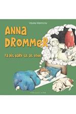 Anna Drømmer (nr. 1)