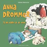 Anna drømmer