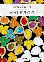 JEWLSCPH – Malebog