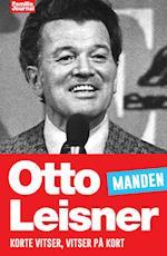 Otto Leisners vittigheder - Manden