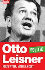 Otto Leisners vittigheder - Politik