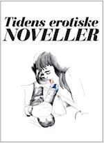 8 erotiske noveller - vol. 2 (nr. 2)
