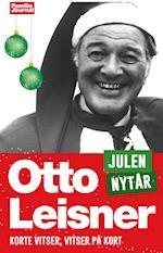 Otto Leisners vittigheder - Julen & Nytaar