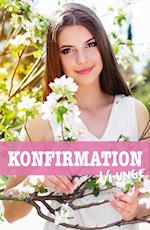 Konfirmationsklar