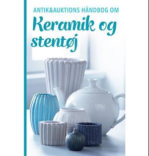 Keramik og stentøj