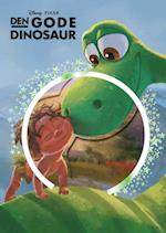 Disney Klassikere - Den Gode Dinosaur (Disney klassikere)