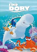 Find Dory (Disney klassikere)