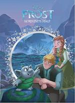 Disney Klassikere - Frost Northern Lights (Disney klassikere)