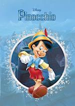 Pinocchio (Disney klassikere)