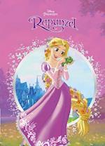Disney Klassikere - Rapunzel (Disney klassikere)
