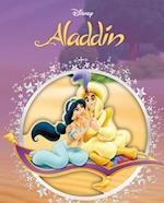 Disney Klassikere - Aladdin (Disney klassikere)