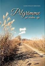 Pilgrimme på verdens veje