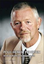 Poul-Henrik Pedersen – en eksborgmesters bekendelser