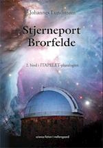 Stjerneport Brorfelde (Itapelet, nr. 2)