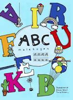ABC Malebogen
