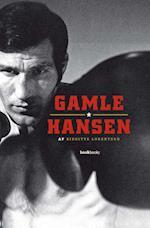 Gamle Hansen af Birgitte Lorentzen