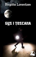 Gys i Toscana af Birgitte Lorentzen