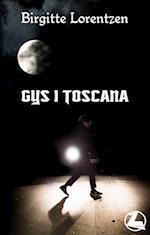 Gys i Toscana