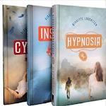 Cykose-trilogien af Birgitte Lorentzen
