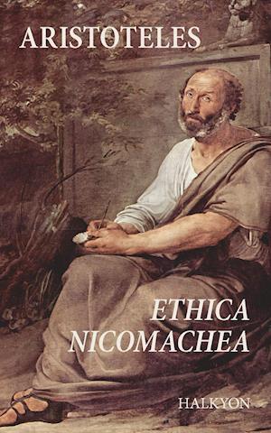 Ethica Nicomachea af Aristoteles