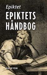Epiktets Håndbog