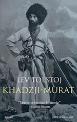 Khadzji-Murat