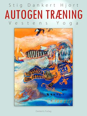 Autogen træning – Vestens Yoga