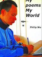 My poems My World