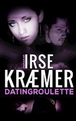 Datingroulette af Irse Kræmer