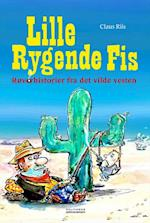 Lille rygende fis