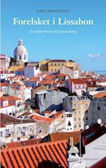 Forelsket i Lissabon