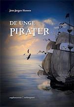 De unge pirater