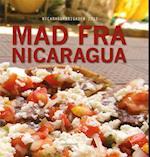 Mad fra Nicaragua120