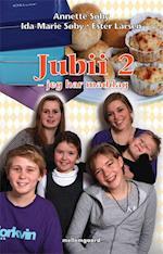 Jubii 2 – jeg har maddag (Jubii)