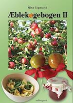 Æblekogebogen ll (nr. 2)