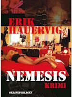 Nemesis af Erik Hauervig