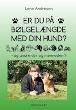Er du på bølgelængde med din hund?