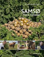 Samsø - mad & mennesker (Muusmann gastro)