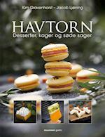 Havtorn (Muusmann gastro)