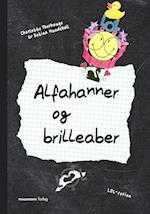 LOL 5 – Alfahanner og brilleaber (nr. 5)